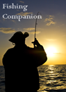 Fishing Companion